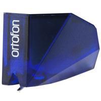 Ortofon Stylus 2M Blue - 9809