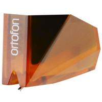 Ortofon Stylus 2M Bronze - 9810